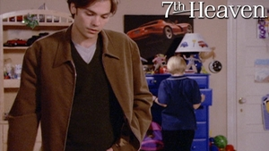 7th heaven   do you have any